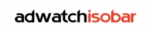 AdWatch Isobar Russia