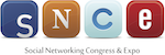 Social Networking Congress & Expo (SNCE)