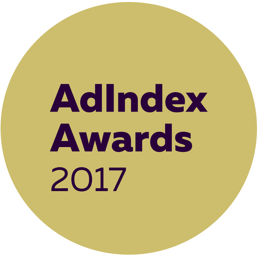 AdIndex Awards 2017