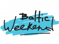 Student Baltic Weekend 2017