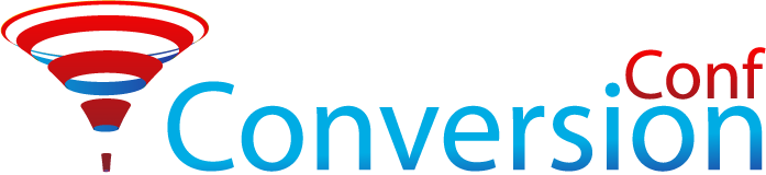 ConversionConf