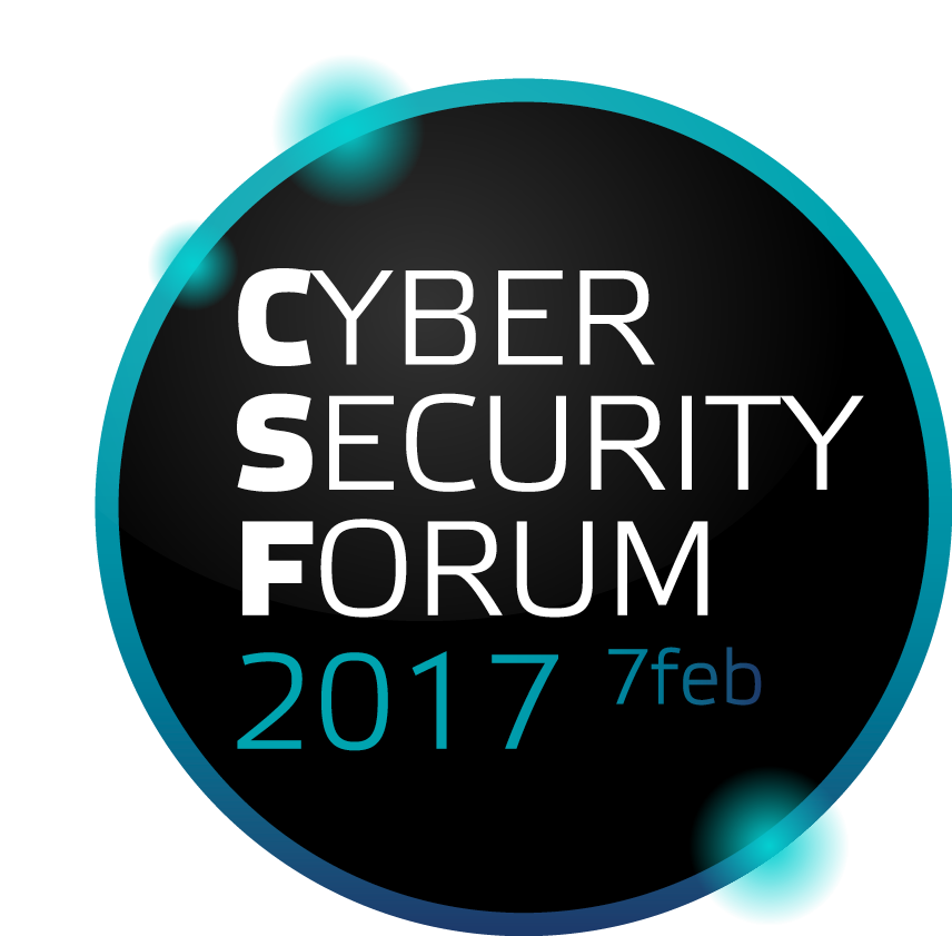 Cyber Security Forum 2017