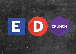 EdCrunch 2015