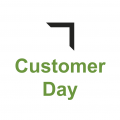 Future Business: Customer Day