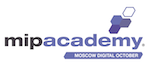 MIPACADEMY Moscow DO
