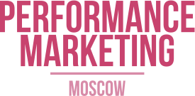 Performance Marketing 2015
