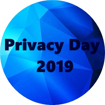 Privacy Day 2019