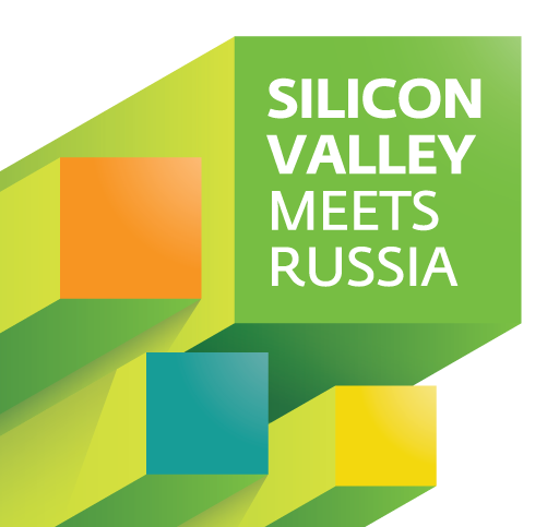 Silicon Valley Meets Russia 2014