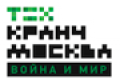 TechCrunch Moscow 2012