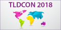 TLDCON 2018