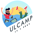 IT Fest ULCAMP-2016